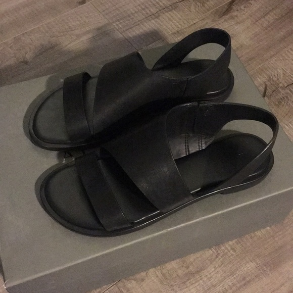 85d1729b419b8 All Saints Shoes   Allsaints Webber Sandals   Poshmark